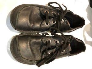 Womens Shoes Clark's Size Uk 6 Colour Black