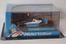 ALTAYA MICHEL VAILLANT F1 1982 TURBO 1/43