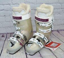 New listing Rossignol Women's Ski Boots Vita Sensor2 70 RB22250 Size 25.5 / US 8.5