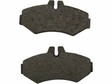 Meyle Parking Brake Shoe fits 2002-2006 Freightliner Sprinter 2500  MFG NUMBER C