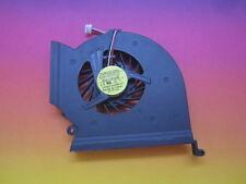 Lüfter CPU Fan  Samsung R780 R730 R770 R760 R711 R720 R710 R711 NP-R780 NT-R780