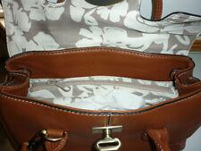 Jane Shilton Handbags with Inner Pockets