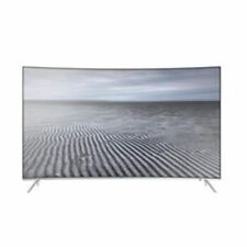 "Tv Samsung 55"" Ue55ks7500 curvo Suhd STV HDR"