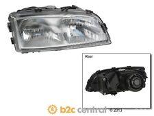 Headlight Assembly APA/URO Parts fits 1998-2002 Volvo C70 S70,V70