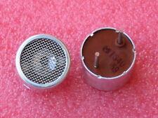 2 Air Ultrasonic Receivers 4 Bat Detectors EFR-RUB40K25