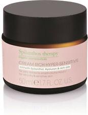 Spilanthox therapy - Cream Rich Hyper-Sensitive - 50 ml