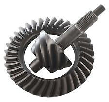 Toyota Ratio 5:29 Ring and Pinion Set