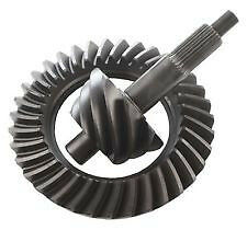 Dana 44 Ratio 4:56 Ring and Pinion Gear Set