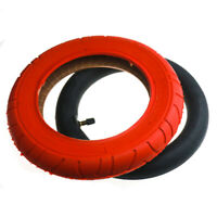 """Rubber Inner Tube/outer Tyre Tire 10"""" For Xiaomi/Mijia M365 Pro Electric Scooter"""