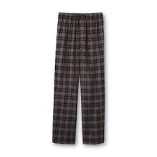 Joe Boxer Lounge Pants Regular XL Sleepwear & Robes for Men
