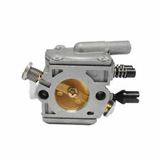 Carburetor for Chainsaw STIHL 038 MS380 MS381 Carb Replacement 1119 120 0605
