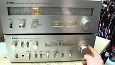 Yamaha LED Tuner Lamp Lights kit  CT 410 510 610 600 810 800 1010 LED BULBS