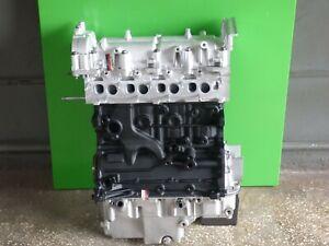 Motor A20DTH Opel Cascada 2.0 CDTI 165 KM 121 kW 2013r. - Generalüberholt