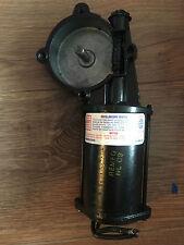 ORIGINAL EQUIPTMENT REMANUFACTURED POWERED WINDOW LIFT MOTOR #42-41