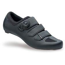Specialized Audax Road Shoe Black Wide 41.5/8.5