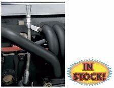 Chrysler 5.7L and 6.1L Hemi Flexible Engine Oil Dipstick - Lokar ED-5015