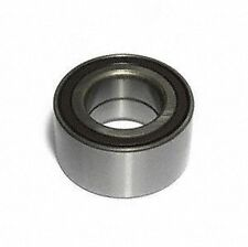 Omix-Ada 16705.18 Wheel Bearing