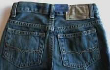 Ralph Lauren Boys Classic 867 Polo Jeans (4/4T) NWT