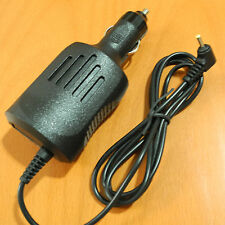"Car Charger Samsung ATIV Smart PC Pro 11.6"" XE700T1C-A01AU XE700T1C-A02AU tablet"