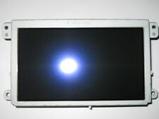 Audi A4 Á5 A6 4F Q7 Navi MMi 2G Navigation Bildschirm Monitor Display 4F0919603B