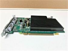 USED 630-8946  NVIDIA GeForce GT 7300 256MB Video Graphics Card