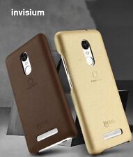 Unbranded/Generic Plain Cases, Covers & Skins for Xiaomi