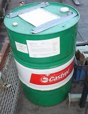 CASTROL ANVOL SWX P 68 Polyol Ester fire resistant hydraulic oil fluid 205L