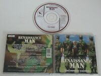 Renaissance Man/Soundtrack / Hans Zimmer (Varese VSD-5502) CD Album