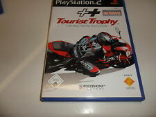 PLAYSTATION 2 Tourist Trophy (7)