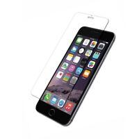 Pour Apple IPHONE 6S Plus Protection Écran en Verre Trempé