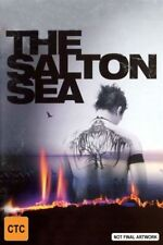 The Salton Sea (DVD, 2003)
