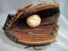 """Rawlings PM 120 12"""" Baseball Glove"""