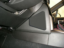 CONSOLE KNEE SUPPORT SOFT PAD FITS 2013 - 2020 TOYOTA 86 SCION FR-S SUBARU BRZ