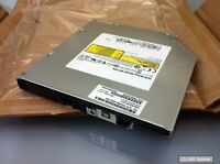 Toshiba Bulk DVDRW Brenner Laufwerk UJ8A0ADT, SN-208, A000079450, A000082040 NEU