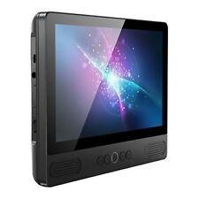 Reflexion DVDTAB917 portabler Touch-Bildschirm + DVD-Player Android 6.0 12V