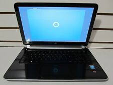 HP PAVILION 14 - CORE i7 -  RADEON HD - EXCELLENT BUY!
