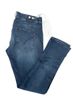 Dondup Jeans Uomo Mod. RITCHIE (GEORGE) UP424 DS0227 U68