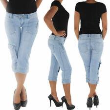 Damen-Shorts & -Bermudas in Größe 42 Denim
