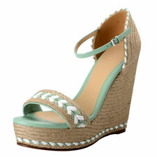 cd480c83739b40 Gucci Women s Canvas Shoes