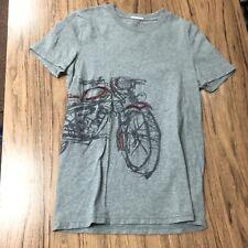 American Eagle Tee Shirt Size XS #8209