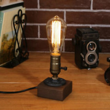 Lampen Vintage Large Size Of Diy Shades Lampe Possini