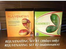 Skin Magical Set 1 And Set 2 Maintenance ORIGINAL🇵🇭🇬🇧