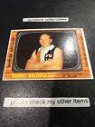 1967 VFL SCANLENS CARD NO.16 DARREL BALDOCK ST KILDA EXCELLENT (3)