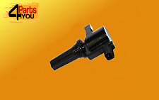 IGNITION COIL JAGUAR S-TYPE CCS 3.0 V6 LINCOLN LS 3.0 24V HIGHT QUALITY