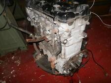 Suzuki GSXR 600 W X Y Srad 98 - 00 Engine Motor