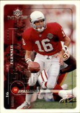 1999 Upper Deck MVP FB Cards 1-220 +Rookies (A1836) - You Pick - 10+ FREE SHIP