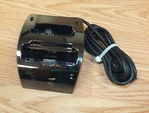 Dell (HD03U) USB Corded Docking Station / Cradle For PDA Model HC02U