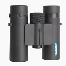 Hunting Binoculars Waterproof Non-Night Vision 10X26 Outdoor Eyepiece Telescope