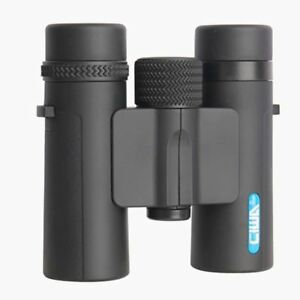 Hunting Binoculars Waterproof Non-Night Vision 10X26 Outdoor Eyepiece Telescope