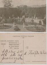 # MARLIA- RAPPRESENTAIONI  DI ERMETE ZACCONI- NEL TEATRO GIARDINO- 1921